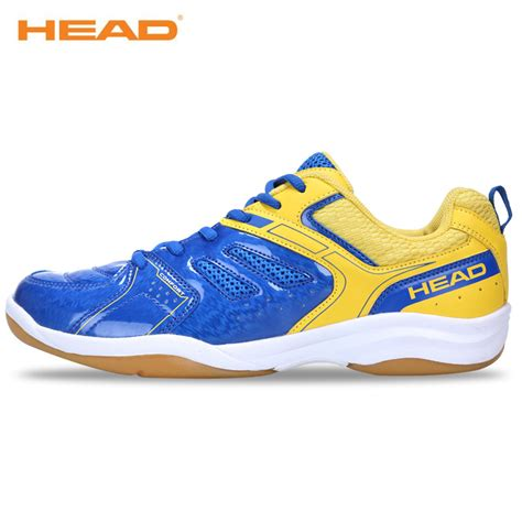 sneakers for sale sale badminton shoes for zapatillas deportivas