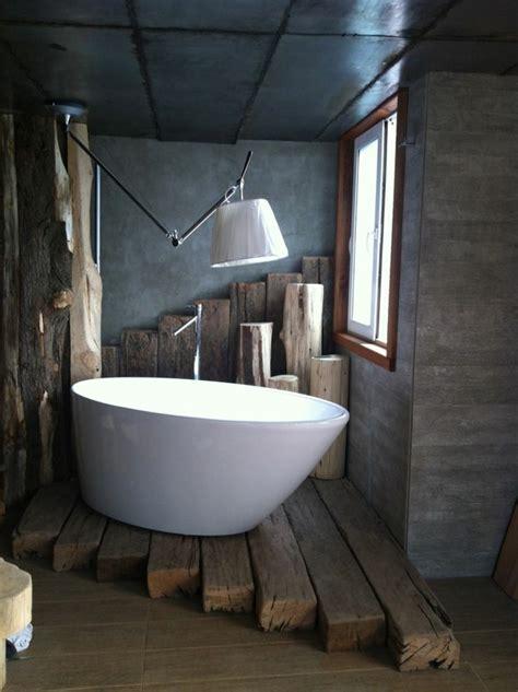beste fliese für eine dusche idee badezimmer badewanne