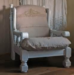 shabby chic couches cheap shabby chic bedroom furniture ebay uk home attractive