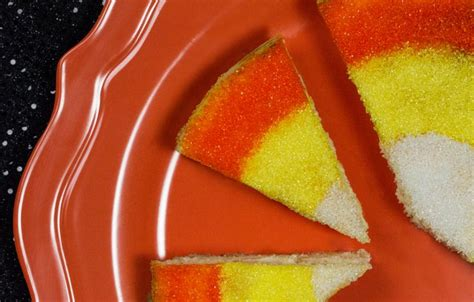 easy jack o lantern cheesecake pie toot sweet 4 two 29 best simply create halloween treats images on pinterest