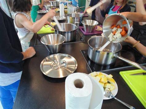 cours de cuisine quimper cours de cuisine quimper prsentation formules