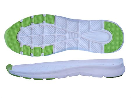 sport shoe sole sports shoes phylon sole sports shoes phylon sole