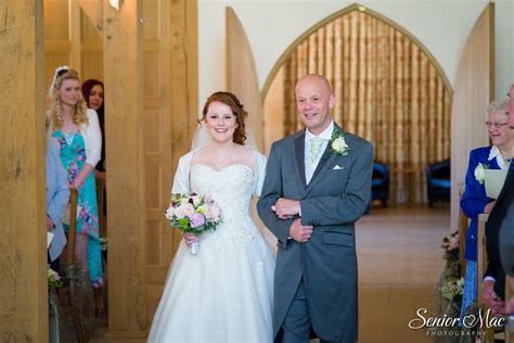 Wedding Hair And Makeup Yateley by Tina S Wedding At Rivervale Barn Yateley Hshire