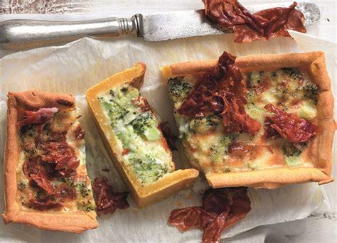 cucina italiana torte salate torte salate 10 ricette golose le ricette de la cucina
