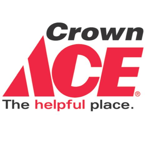 Ace Hardware Paskal 23 | crown ace hardware 23 photos 32 reviews hardware