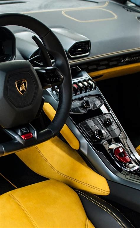 lamborghini aventador interior white best 25 lamborghini huracan interior ideas on pinterest