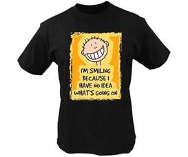 Image result for funny t shirts quotes