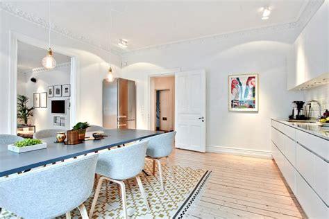 witte woonkamer stoelen hay stoelen witte keuken danielle verhelst interieur