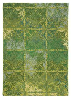 silent fox rug rugs on rug company area rugs and rugs usa