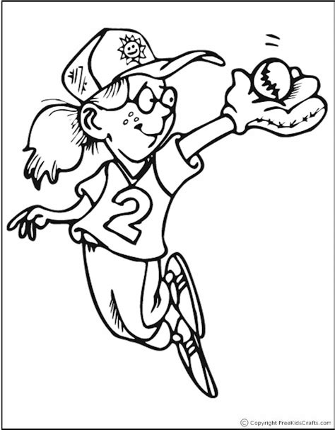 barbie soccer coloring pages baseball sports coloring pages for girls free printable