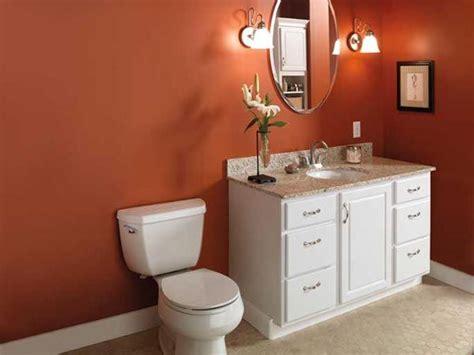 semi custom bathroom cabinets online cabinet home semi custom bathroom cabinets online quality cabinet