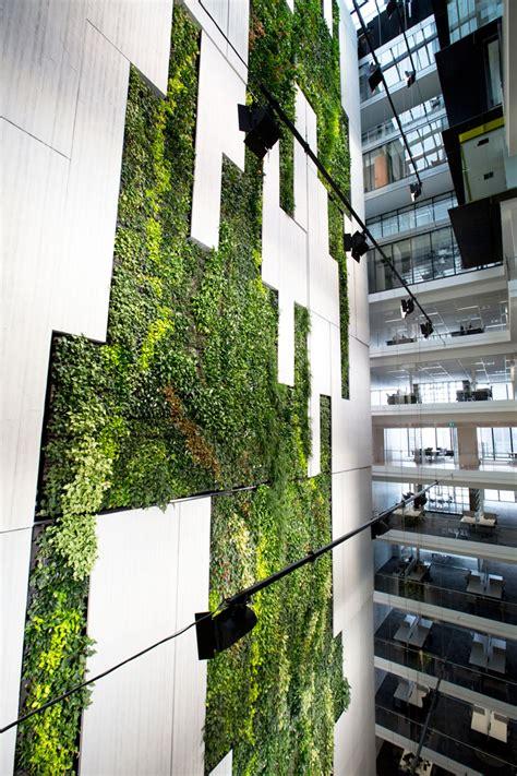tower  indoor vertical garden fytogreen australia