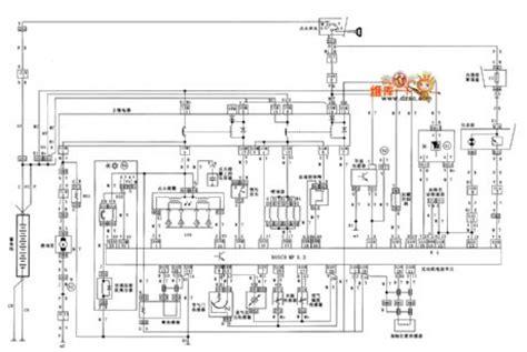 wonderful citroen c4 wiring diagram ideas electrical