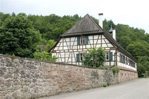 house in german traditional german house tiny home ideas pinterest