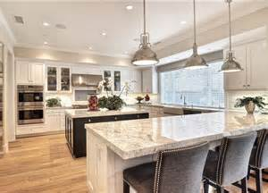 High End Kitchen Island Lighting Contemporary Kitchen With Crown Molding Kitchen Island Zillow Digs