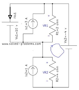 inductor voltage source loop found inductor voltage source loop found 28 images spice pspice error voltage source and or