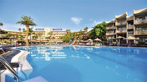 best resorts in lanzarote cheap holidays to costa teguise lanzarote canary