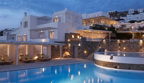 mykonos grand hotel porto mykonos hotel mykonos luxury hotels mykonos town
