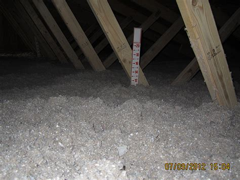 Garage Attic Insulation by Homes And Available Energy Efficient Builders