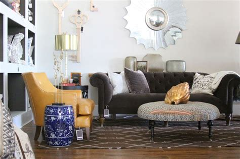 mitchell gold chester sofa what s in store napa sofa alice lane home collection