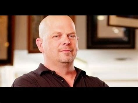 Pawn Meme - pawnass pawn stars meme youtube