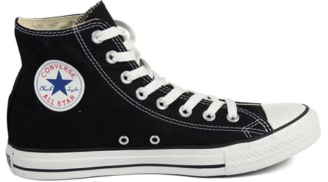 converse all shoes converse chuck all shoes m9160 hi top in