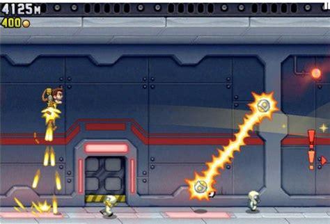 download game jetpack joyride mod money download google play download apk 4shared aqui