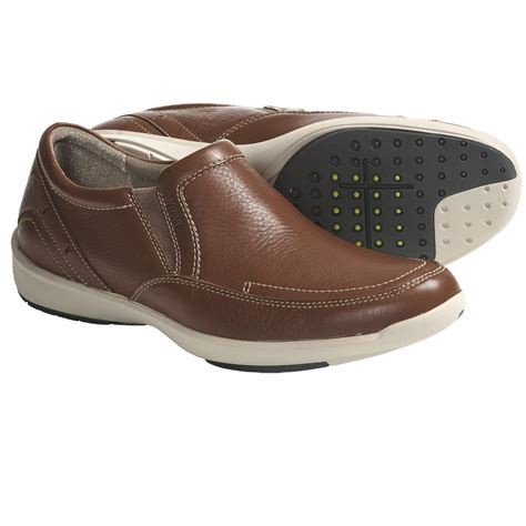 clarks shoes clarks boots sandals free shipping html