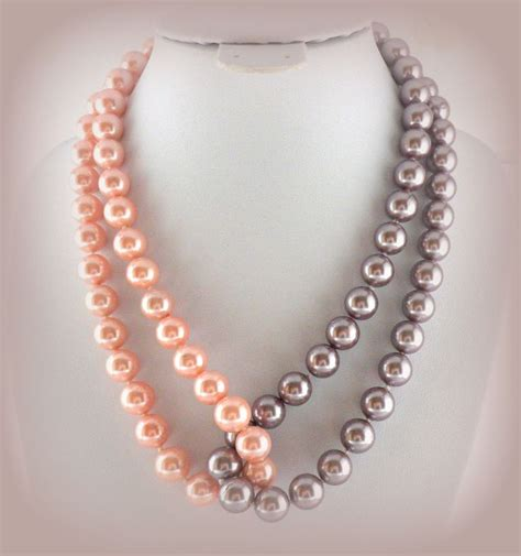 simple jewelry ideas best 25 necklace ideas ideas on beaded