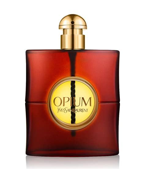 Parfum Yves Opium Original 100 yves laurent opium parfum bestellen flaconi
