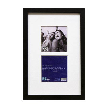 4x4 Photo Frame Target by Just D On Luvocracy From Target Wall Frame