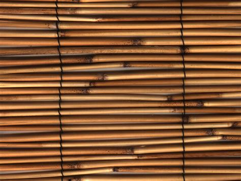 Bamboo Blinds Economy Bamboo Blinds