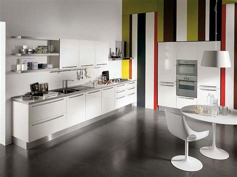 minimalist kitchen design minimalist kitchen cabinet designs for small kitchen