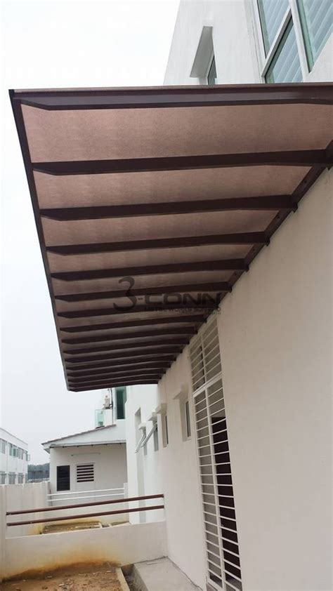 Polycarbonate Awning Design by Awning Mild Steel Awning Polycarbonate Sheet Awning Awning