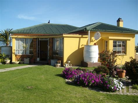 farm house for sale in garden route mossel bay western
