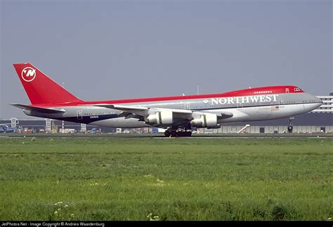 section 271 criminal code boeing 747 cross section sectional ideas