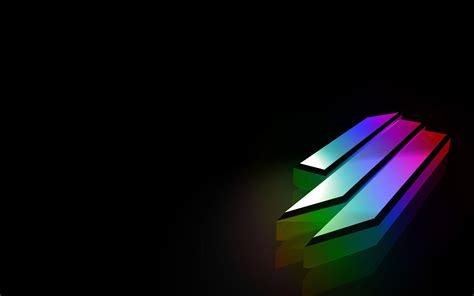 imagenes con movimiento neon skrillex backgrounds wallpaper cave