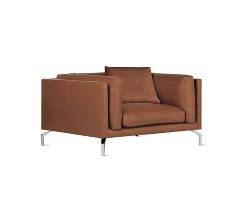 designer leather armchairs 100 designer leather armchairs designer recliner
