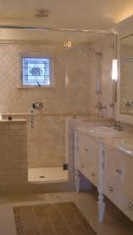 design moe bathrooms stone tiles chevron 4 tile options for bathroom backsplash ideas stair