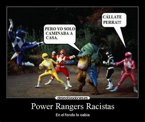 imagenes chistosas racistas fotos graciosas racistas imagui