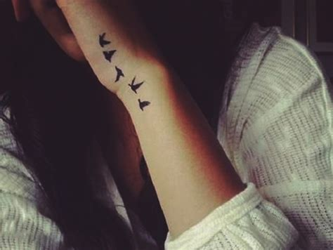 best small tattoos for women best 50 pretty small designs for