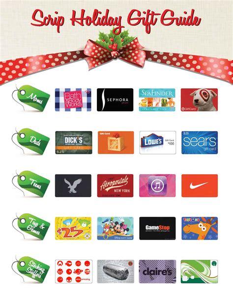 Gift Card Fundraiser - welcome www allshepherdrescue com