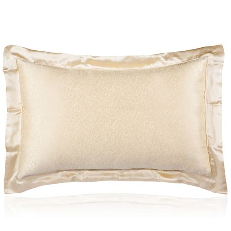 Pillow Cases by China Envelope Pillow China Silk Pillowcases 19mm Charmeuse Silk