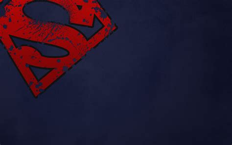 logo backgrounds superman android logo backgrounds wallpaper wiki