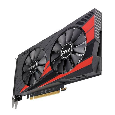 Asus Gtx 1050 Expedition 2gb Ddr5 128bit Garansi 3 Thn Asus Indo asus expedition geforce gtx 1050 esports gaming 2gb card ex gtx1050 2g mwave au