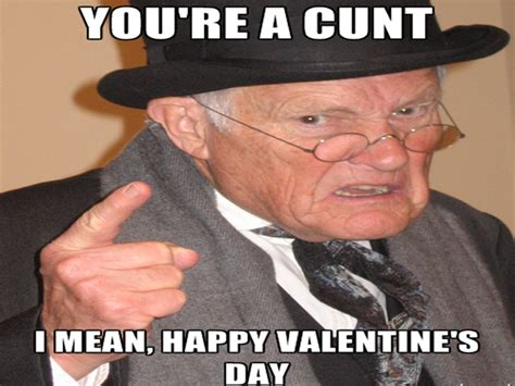 Happy Valentine Meme - cuz merica page 654 general discussion ratsun forums