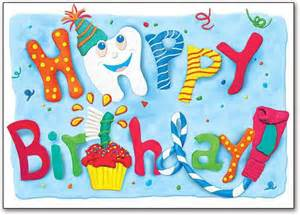 78 best images about happy birthday on birthday wishes happy birthday cards and