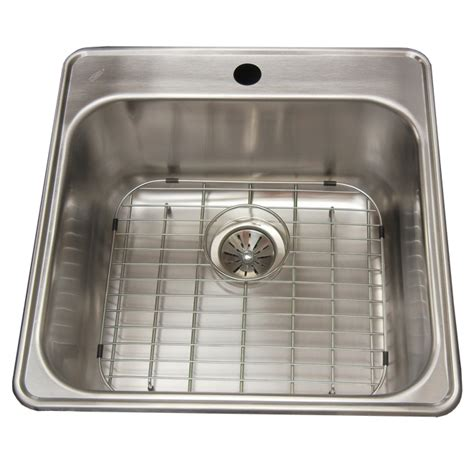 Rona Kitchen Cabinets Sale Stainless Steel Laundry Sink Rona Bathroom Sinks Rona Bathroom Sinks Bathroom Bathroom