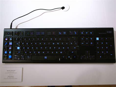 Keyboard Optimus Maximus file optimus maximus keyboard jpg wikimedia commons