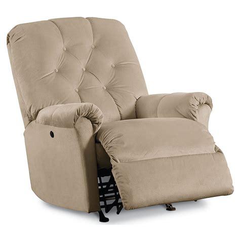 lanefurniture com recliners lane furniture miles recliner wayfair